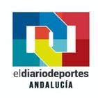 El diario deportes 18-03-19