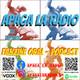 Apaga La Radio AÑO 2 Nº46 (07/03/2020)