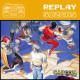 Replay S02E05 - Capcom contra el barrio