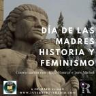 Día de las madres. Historia y feminismo