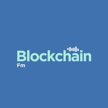 ¿Es bitcoin una burbuja? ¿la tecnología blockchain es la solución para todo?