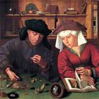 30. Historia de la la banca antigua: de Sumer a Florencia