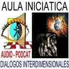 ORIGEN de los MENSAJES APOCALÍPTICOS ¿AVISOS o MANIPULACIONES? 1ª PARTE Aula Iniciática - Diálogos Interdimensionales