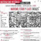 7 Santiago Armesilla - El Estado como sujeto revolucionario