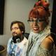 Entrevista Estrella del Amanecer Radio Las Palmas