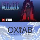 Ready to play 3 x 124 toki, entrevista a oxiab studios creadors de bitlogic