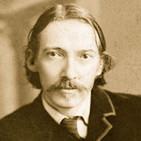 Verne y Wells ciencia ficción: El extraño caso del Doctor Jekill y el Sr. Hyde de Robert Louis Stevenson