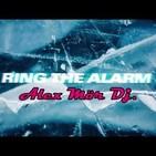 Nicky Romero & David Guetta - Ring The Alarm ( Alex Mör Dj. Mix )