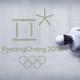 T1 || 01x12 -- Invierno olímpico (con Miguel Ángel Méndez)