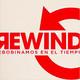 Rewind 017 (Parte 2) By Vicente Belenguer?
