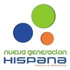 Entrenamiento Generación Y - Santos Rivas Jr.