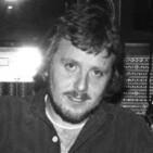El Vagón 85 - Homenaje a Martin Birch