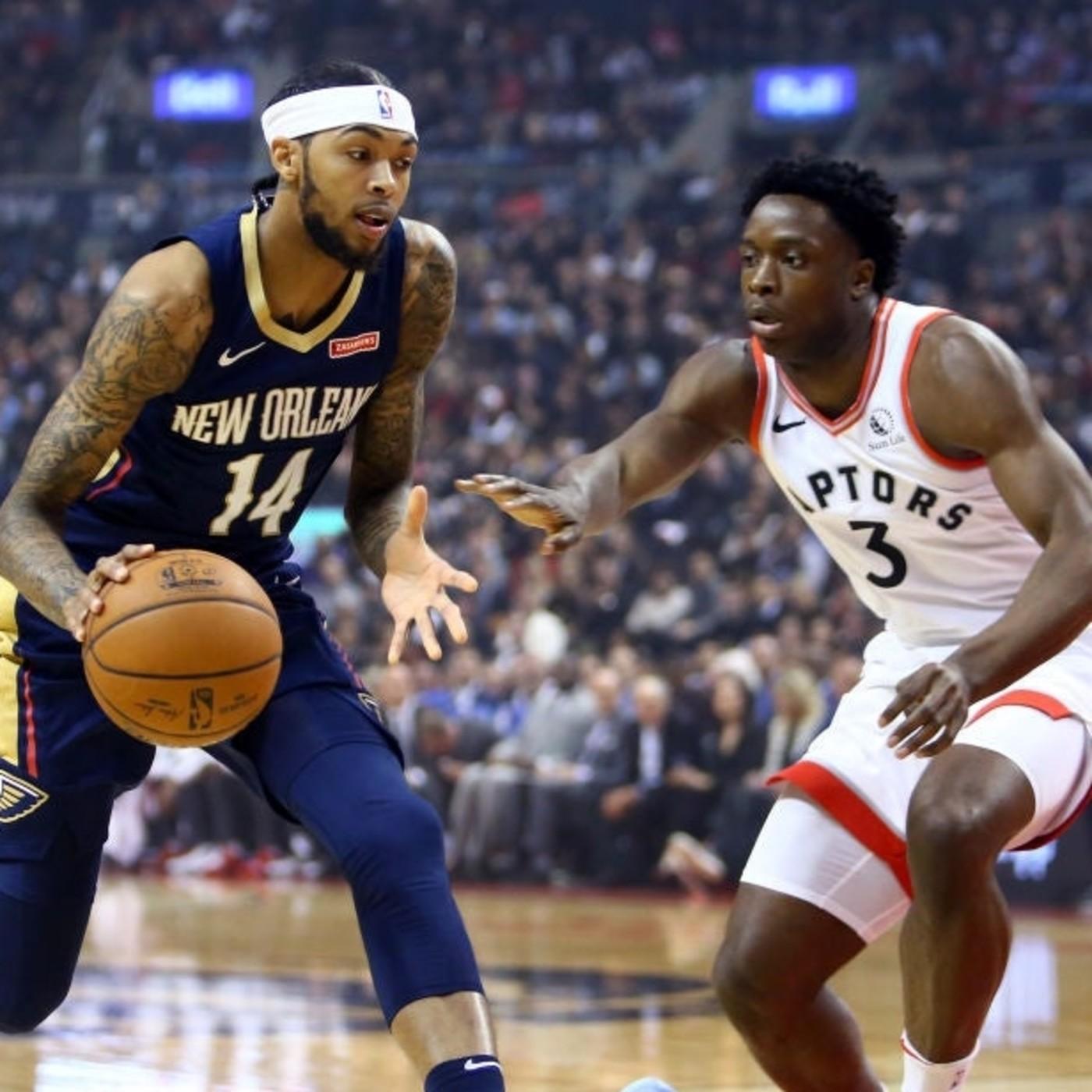 Esmaixada NBA: l'èxit dels Grizzlies i els Pelicans i el retorn de Zion