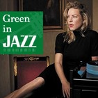 Special Summer Green In Jazz Diana Krall Live