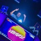 Dj venturix - cuarentena reggaeton live session 2020 vol.1