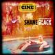 3x02: El de Shane Black y el universo Predator