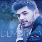 Demarco Flamenco – Uno (2017)