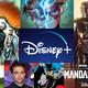 VDI -64- THE MANDALORIAN - Infinity News Vol.III - Novedades Panini y ECC cómics, series y cine