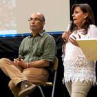 Conferencias AEST sobre Altas Capacidades_Olga Carmona y Alejandro Busto