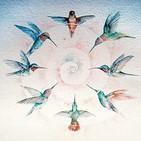 Musicas de ángeles