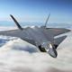 02D3 Aviones de combate del siglo XXI