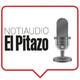 Notiaudio El Pitazo 7 de agosto de 2020