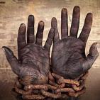 La esclavitud y La libertad en el islam