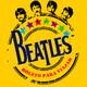 Beatles, Boleto Para Viajar - 27 Mayo 2020