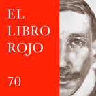 ELR70. René Guénon y la Tradición Universal; con Miguel Salas. El Libro Rojo