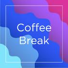 Coffee Break E.7 T.2