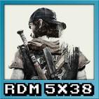RDM 5x38 – Days Gone, Rage 2, y los mundos abiertos A DEBATE