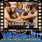 Archivo Ligero LODE 9x50 – VERANO AZUL – Tertulia Fin de Temporada