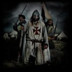 Templarios (Serie Completa )