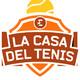 La Casa del Tenis: Mutua Madrid Open, Nadal favorito, la vuelta de Federer a la tierra y las novedades de un granMasters