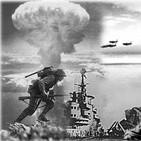 Especial II Guerra Mundial: El Papa contra Hitler • La carrera secreta hacia la bomba atómica