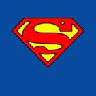 La Viñeta.El Legado de Superman, la Cruzada de Batman y mucho cine al azar.