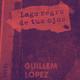 [HV Extra #09] El universo de Lovecraft en la costa valenciana, Lago Negro de Tus Ojos