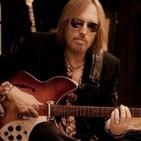 Las canciones de Tom Petty no envejecen, el himno del Barça un poco