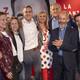 Valoración Pablo Zuloaga y Luis Clemente del resultado electoral 28.04.19
