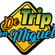 De Trip con Miguel Episodio 9 Temporada 4