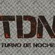TDN15: Discriminación Positiva