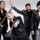 ¿Cuál es el mejor disco de Metallica?