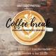 """Coffee Break 4- """"Ejercicio físico en trasplantados"""" con Sonsoles Hernandez"""