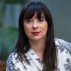 Cristina Antoñanzas sobre brecha salarial