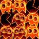 Del Bit a la Orquesta 36 - Pacman Fever Pt.2