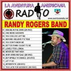 Filippo Marco_16_40_Especial Randy Rogers Band