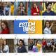 """Estem Dins: """"Em fan fora de casa per tenir VIH"""" (15/06/2019) - Part 2"""