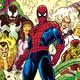 Tierra X 3x07: La sorprendente historia de Spider-Man