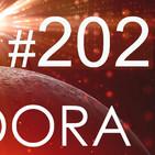 PANDORA #202: Yo, Satanista - Los Secretos del Dinero - Del Cielo a la Tierra