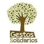GESTOS SOLIDARIOS//José Manuel Corchero